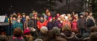 AdventamSchloss2018_Kinderchor